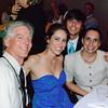 Ricky_Monique_Wedding11014