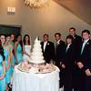 Ricky_Monique_Wedding10743