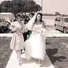 Ricky_Monique_Wedding10690