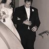Ricky_Monique_Wedding10727