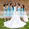 Ricky_Monique_Wedding10106