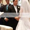 Ricky_Monique_Wedding10345