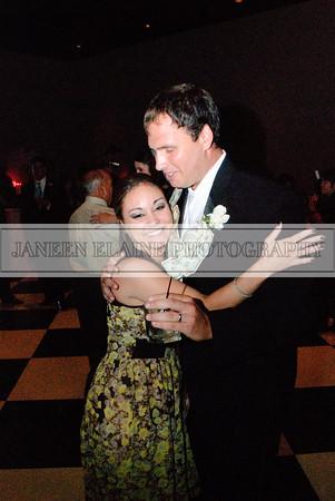Ricky_Monique_Wedding10918