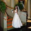 Ricky_Monique_Wedding11080