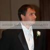 Ricky_Monique_Wedding10206