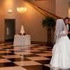 Ricky_Monique_Wedding10841