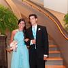 Ricky_Monique_Wedding10725