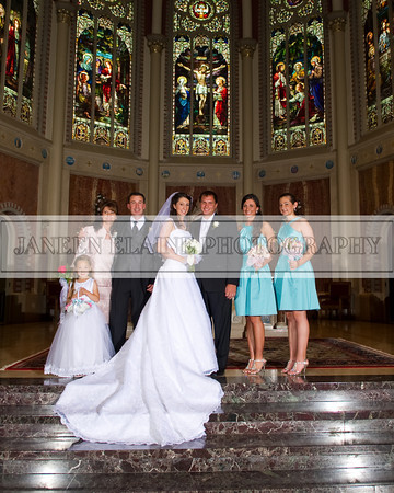 Ricky_Monique_Wedding10548