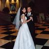 Ricky_Monique_Wedding10846
