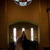 Ricky_Monique_Wedding10476