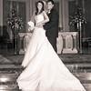 Ricky_Monique_Wedding10622