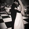 Ricky_Monique_Wedding10813