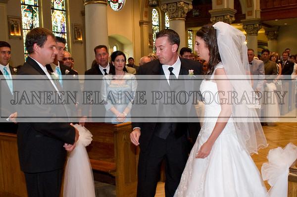 Ricky_Monique_Wedding10263