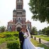 Ricky_Monique_Wedding10660