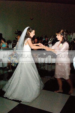Ricky_Monique_Wedding11037