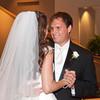 Ricky_Monique_Wedding10823