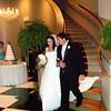 Ricky_Monique_Wedding10735