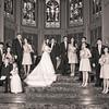 Ricky_Monique_Wedding10543
