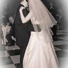 Ricky_Monique_Wedding10827