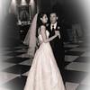 Ricky_Monique_Wedding10843