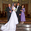 Ricky_Monique_Wedding10595