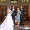 Ricky_Monique_Wedding10608