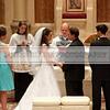 Ricky_Monique_Wedding10359