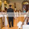 Ricky_Monique_Wedding10223