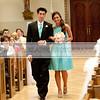 Ricky_Monique_Wedding10224