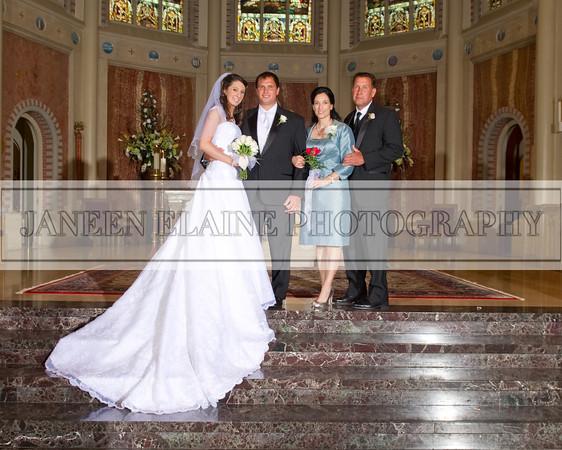 Ricky_Monique_Wedding10606