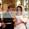 Ricky_Monique_Wedding10353