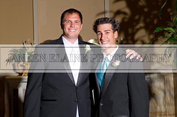 Ricky_Monique_Wedding10121