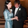 Ricky_Monique_Wedding10856
