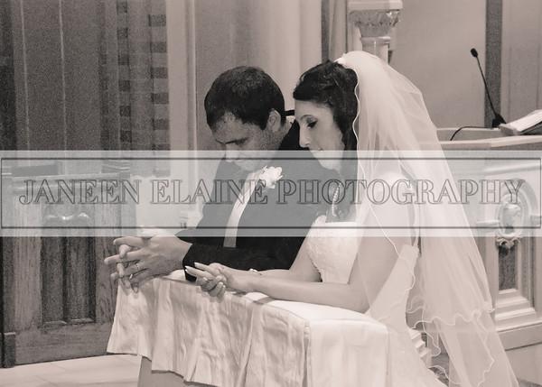 Ricky_Monique_Wedding10451