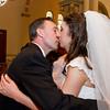 Ricky_Monique_Wedding10483
