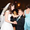 Ricky_Monique_Wedding10963