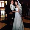 Ricky_Monique_Wedding10973
