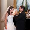 Ricky_Monique_Wedding10769