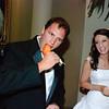Ricky_Monique_Wedding10809