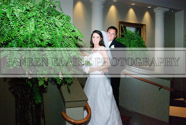 Ricky_Monique_Wedding11054