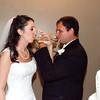 Ricky_Monique_Wedding10759