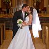 Ricky_Monique_Wedding10636