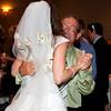 Ricky_Monique_Wedding10951