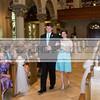 Ricky_Monique_Wedding10215