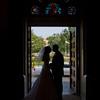 Ricky_Monique_Wedding10652
