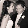 Ricky_Monique_Wedding10821