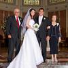 Ricky_Monique_Wedding10599