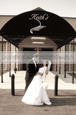 Ricky_Monique_Wedding11069