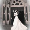 Ricky_Monique_Wedding10653
