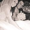 Ricky_Monique_Wedding10683